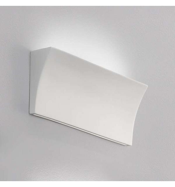 Светильник Kolarz DELON 0223.62.W