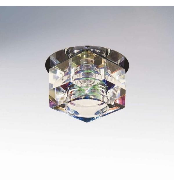 Светильники Lightstar ROMB 004061