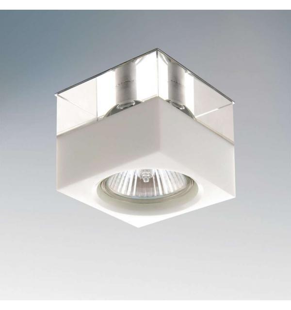 Светильники Lightstar META 004146