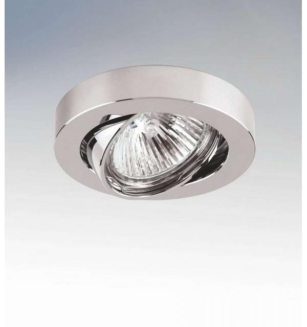 Светильники Lightstar MATTONI 006234
