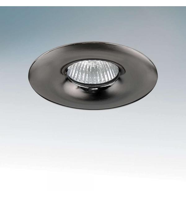 Светильники Lightstar LEVIGO 010018