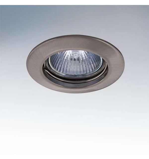 Светильники Lightstar LEGA 16 011015