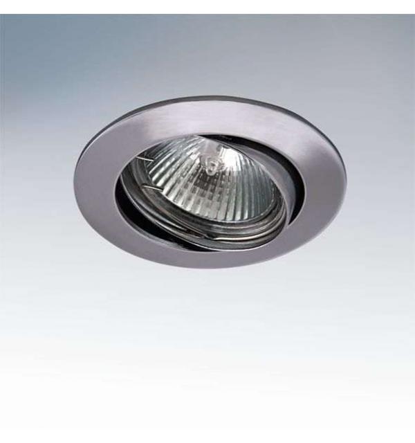 Светильники Lightstar LEGA 16 011024