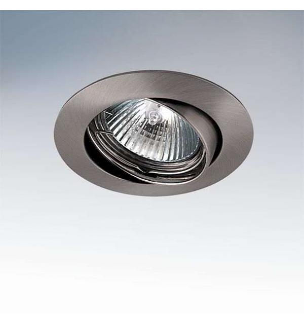 Светильники Lightstar LEGA 16 011025