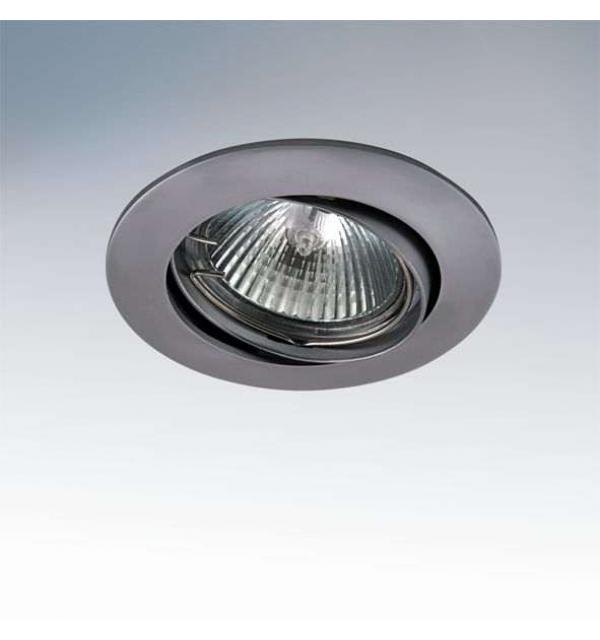 Светильники Lightstar LEGA 16 011029