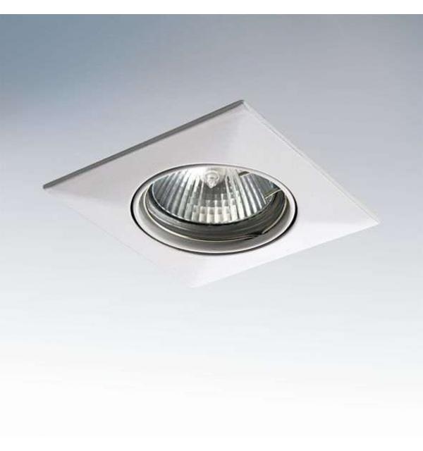 Светильники Lightstar LEGA 16 011030