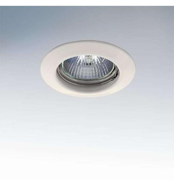 Светильники Lightstar LEGA 11 011040