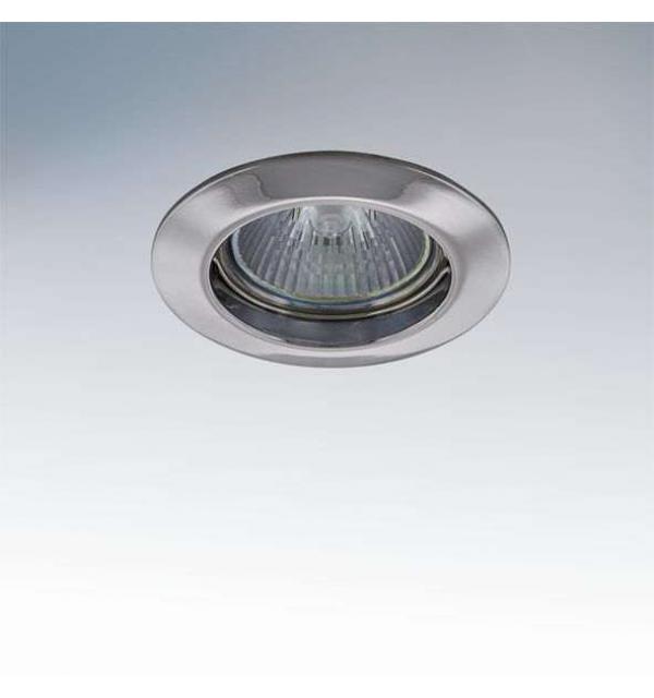 Светильники Lightstar LEGA 11 011044