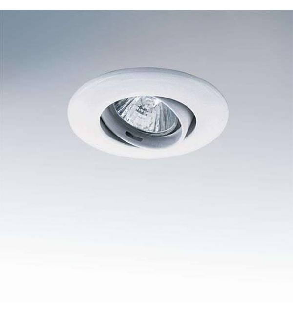Светильники Lightstar LEGA 11 011050