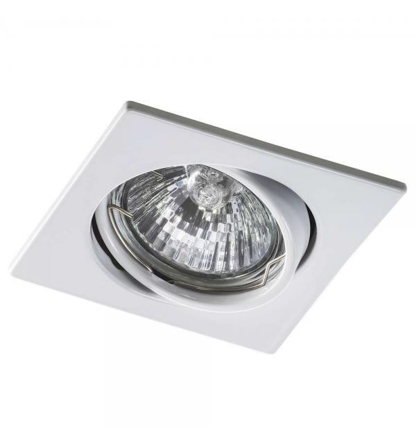Светильники Lightstar LEGA 16 011940