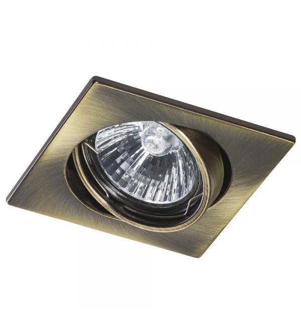 Светильники Lightstar LEGA 16 011941