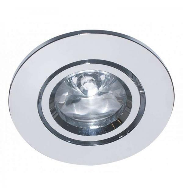 Светильники Lightstar ACUTO 070012