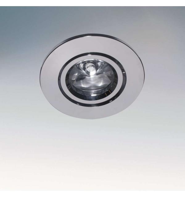 Светильники Lightstar ACUTO 070014