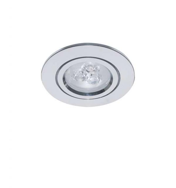 Светильники Lightstar ACUTO 070032