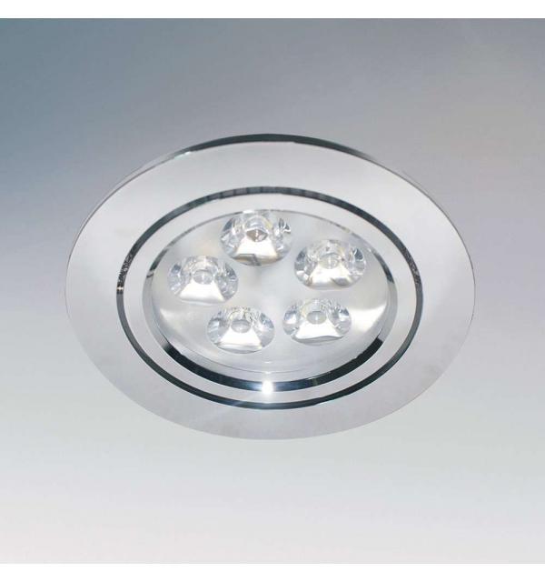 Светильники Lightstar ACUTO 070052