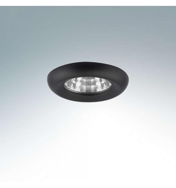 Светильники Lightstar MONDE 071117