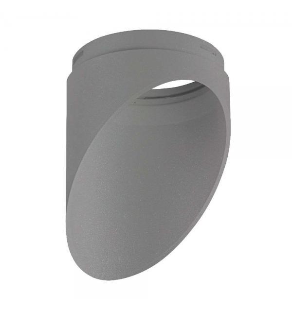 Насадка торцевая на светильник Lightstar Rullo 201439