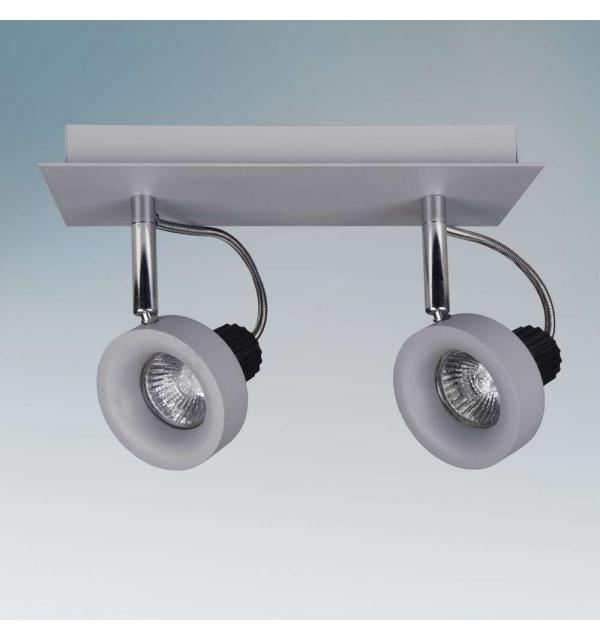 Светильники Lightstar VARIETA 16 210129