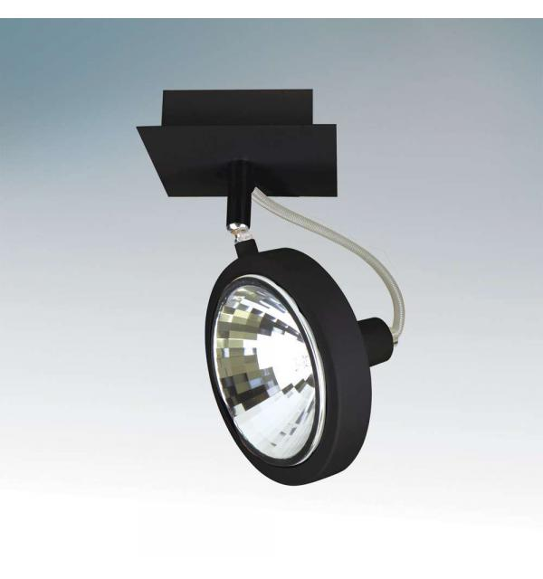 Светильники Lightstar VARIETA 9 210317