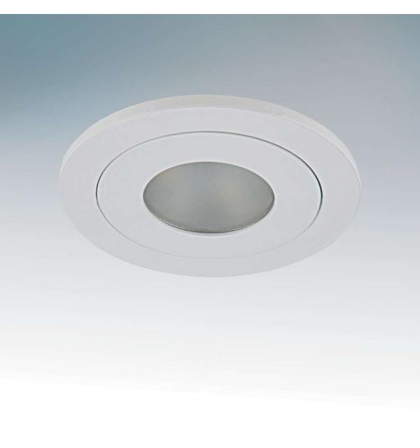 Светильники Lightstar LEDDY 212176