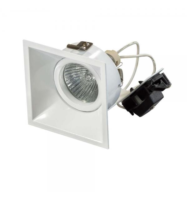Светильники Lightstar DOMINO 214506