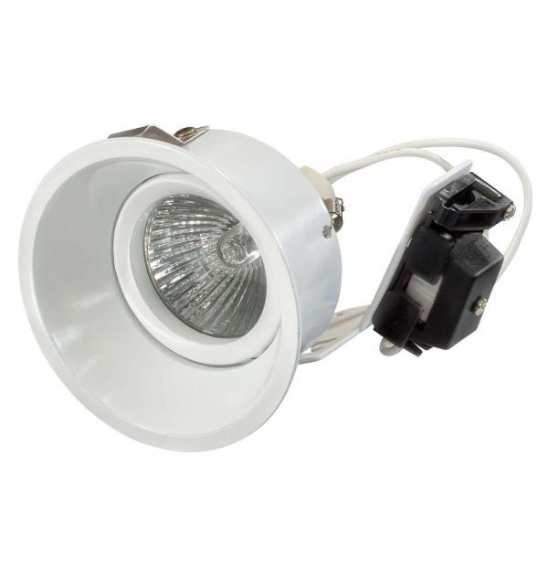 Светильники Lightstar DOMINO 214606