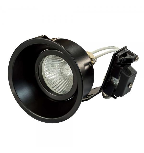 Светильники Lightstar DOMINO 214607
