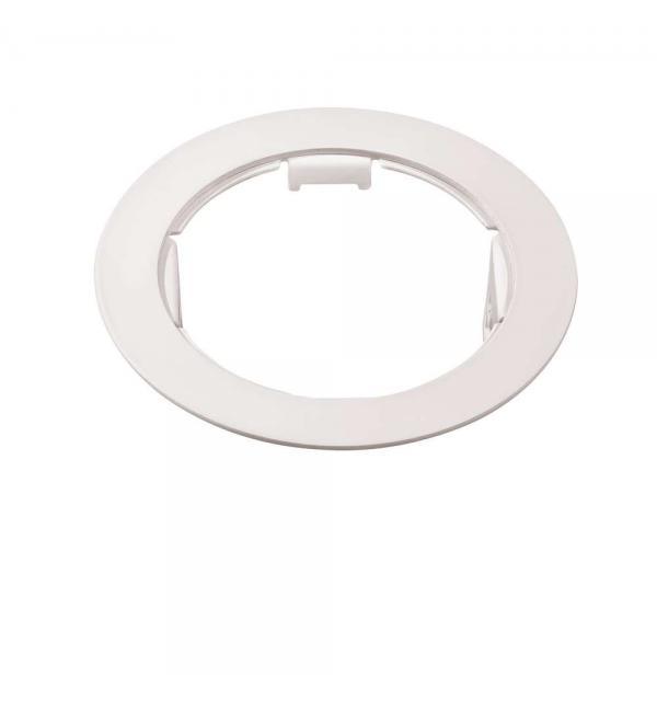 Светильники Lightstar DOMINO 214616