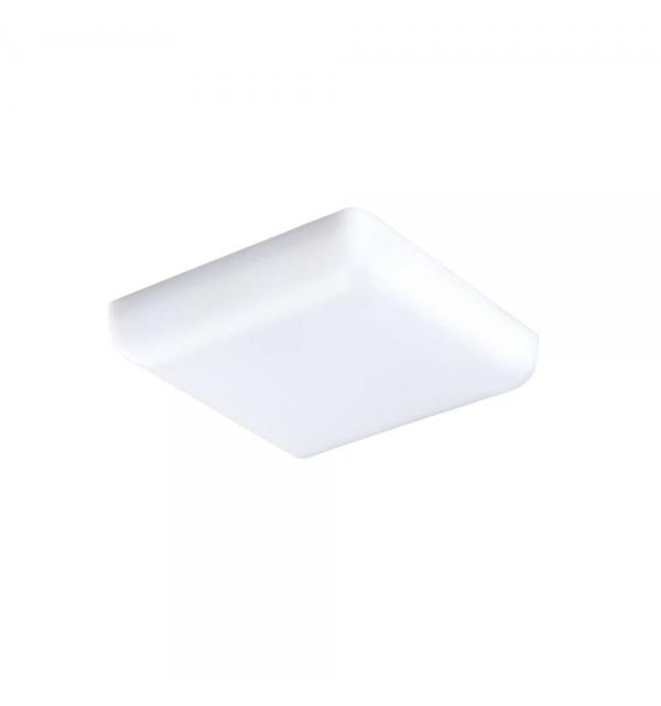 Светодиодная панель Lightstar Zocco 222092 (в комплекте)