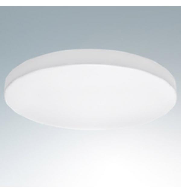 Светильник Lightstar Zocco 323064