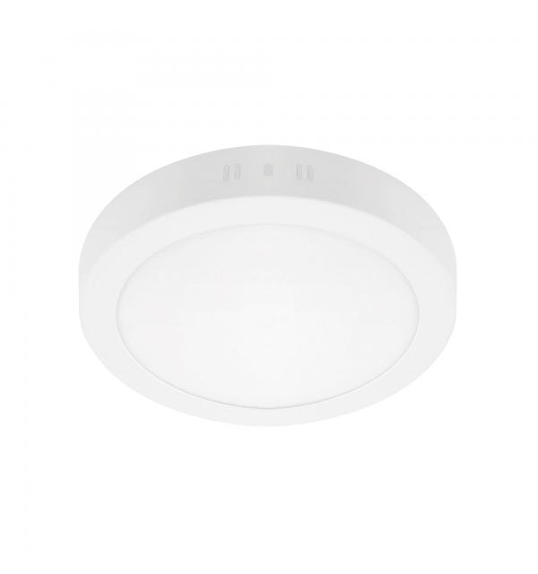 Светильник Lightstar Zocco 323122