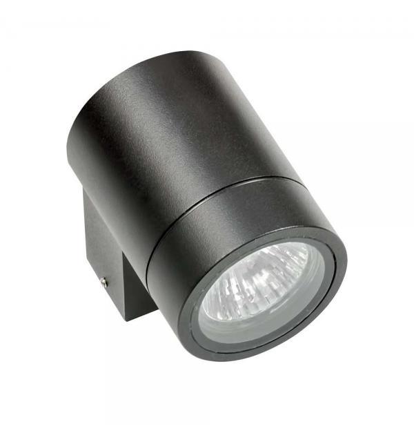 Светильники Lightstar PARO 350607