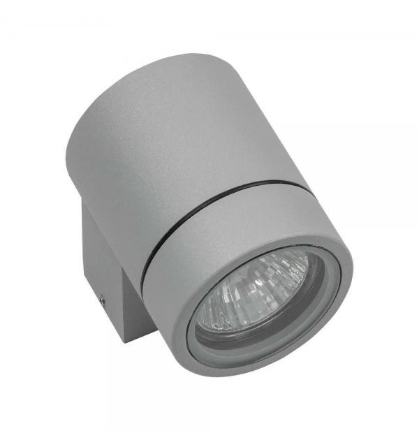 Светильники Lightstar PARO 350609