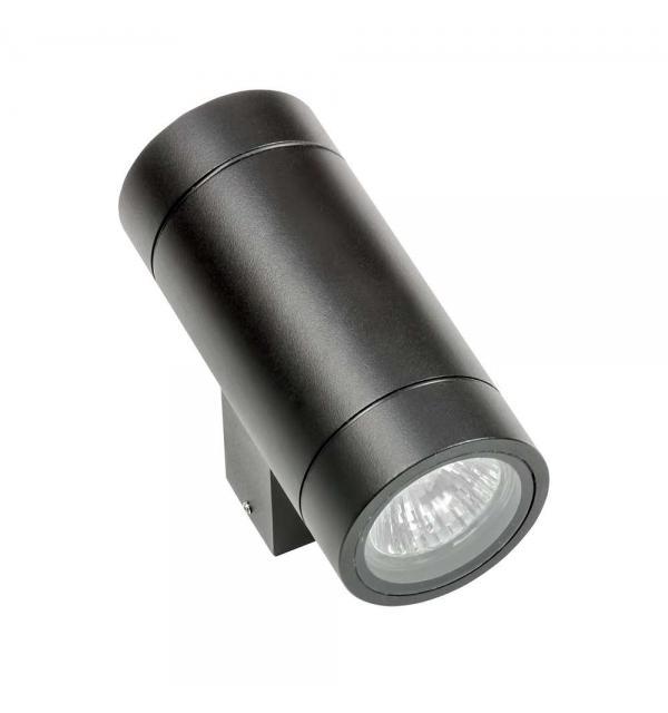 Светильники Lightstar PARO 351607