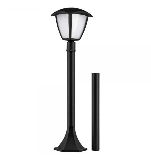 Светильники Lightstar LAMPIONE 375770