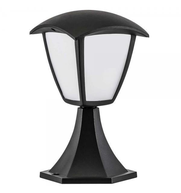 Светильники Lightstar LAMPIONE 375970