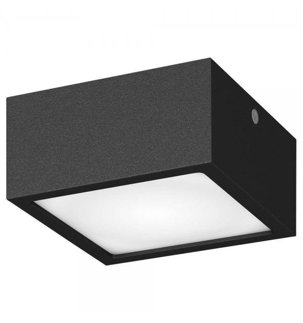 Светильник Lightstar ZOLLA 380273
