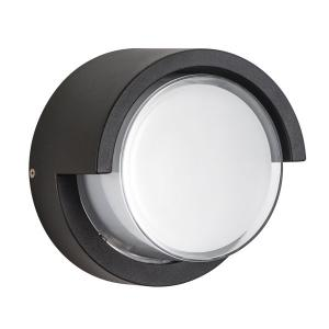 Светильник Lightstar Paletto 382174