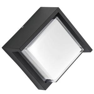 Светильник Lightstar Paletto 382273