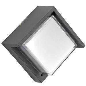 Светильник Lightstar Paletto 382293
