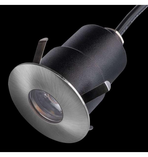 Светильник Lightstar IPOGEO 384315