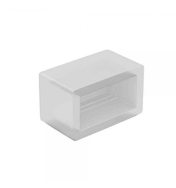 430187 Заглушка изолирующая NEOLED для неоновой ленты 220V