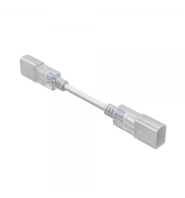 430188 Коннектор NEOLED к неоновым лентам средний 220V