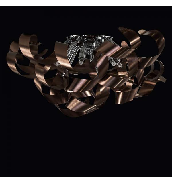 Светильники Lightstar TURBIO 754068
