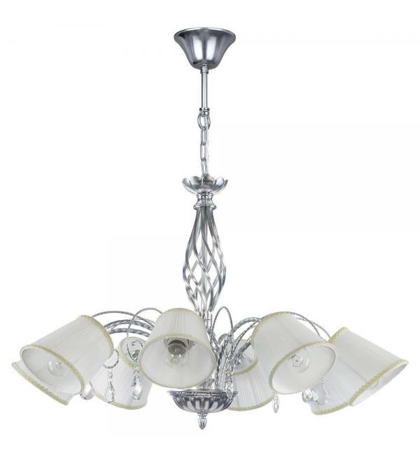 Светильники Lightstar ESEDRA 796189
