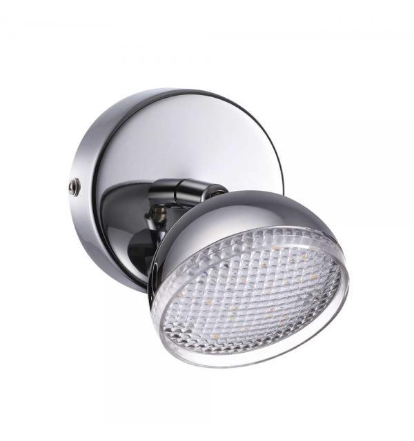 Светильник Lumion FAROBIANCO 3623/6WL