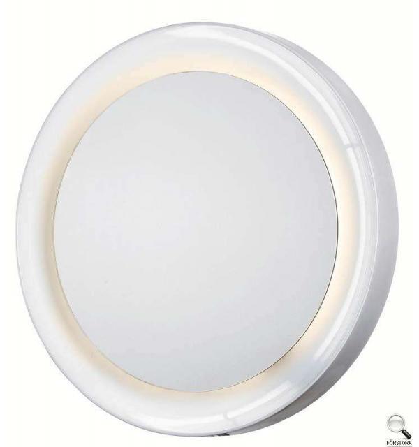 Зеркало с подсветкой Markslojd LINDOME 102451