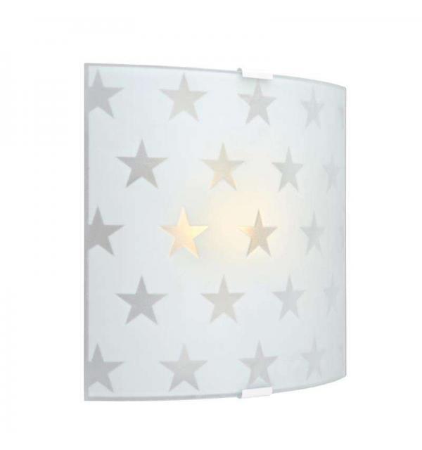 Светильник Markslojd STAR 105614