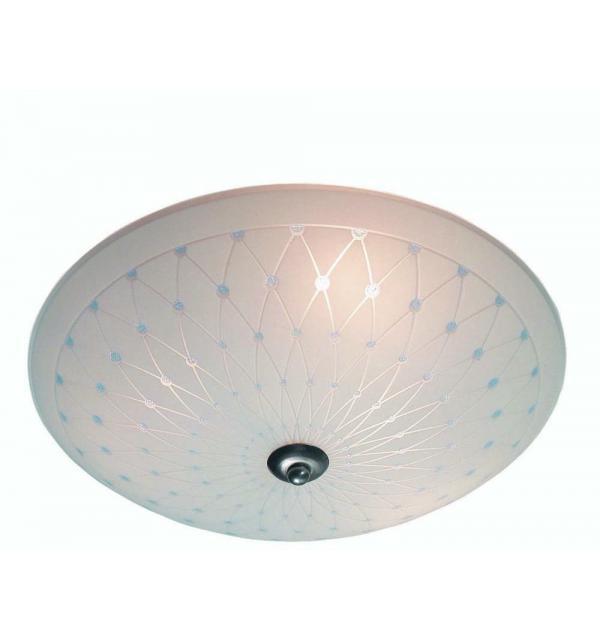 Светильник Markslojd BLUES 175012-495012