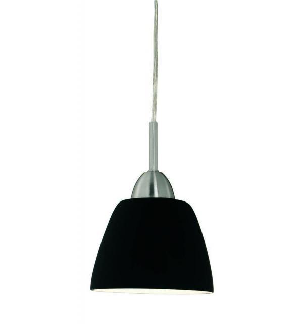 Светильник Markslojd BRELL 195941-455323